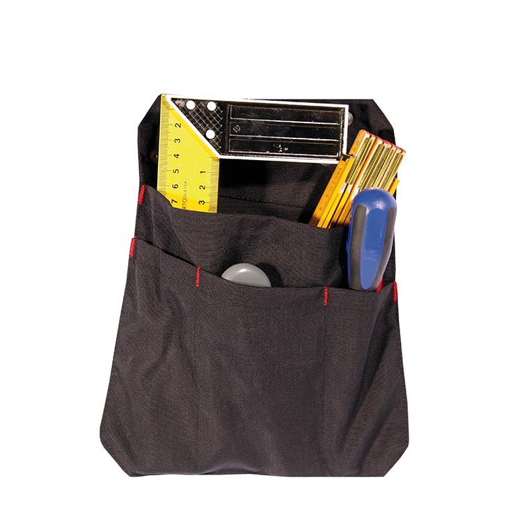 SNAPfast Multi-Werkzeugtasche