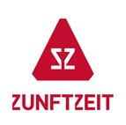 zunftzeit Logo