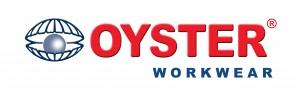 Oyster_logo_Photoshop 28.08.14