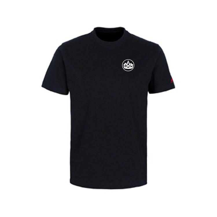 """Handwerker T Shirt """"Zimmermann"""""""