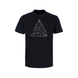 "T Shirt ""Tools"" schwarz"