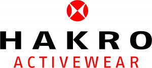 HAKRO_Logo_active