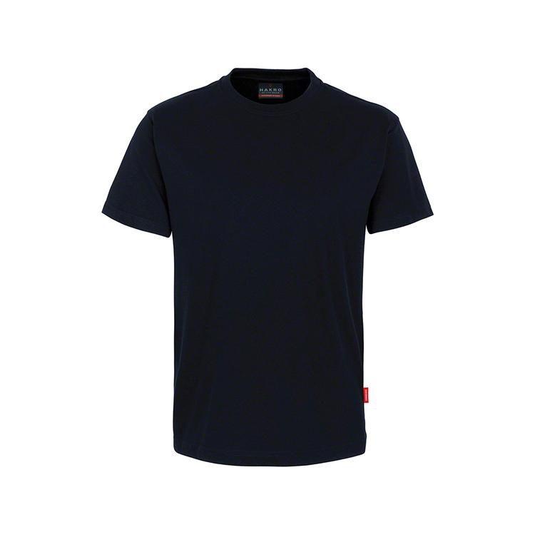T Shirt Performance, Hakro T-Shirt