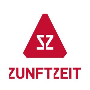 Zunftzeit_Logo_Marke